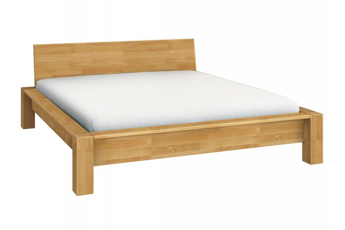 Кровать Ханна