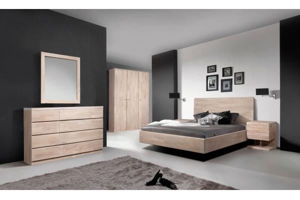 Кровать Паола