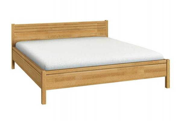 Кровать Жанет