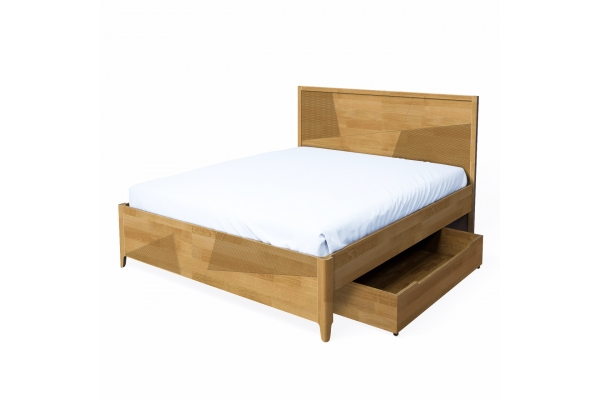 Кровать Линея