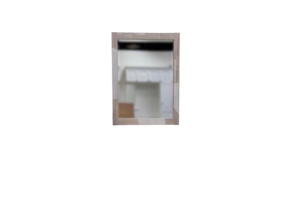 Зеркало навесное Линея
