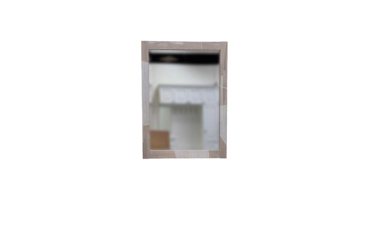 Зеркало напольное Линея